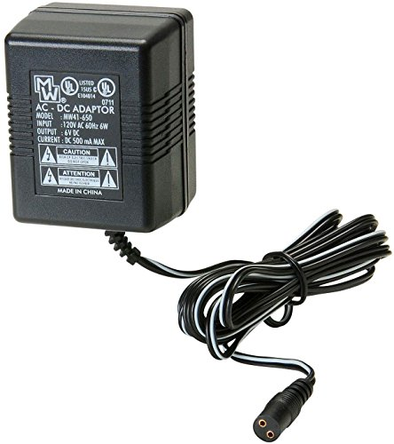 Twin Eagles AC Adaptor for TEGH48 Gas Heater (TEGH-AC) by Twin Eagles