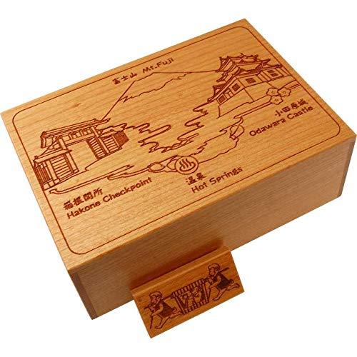 Karakuri Osaru no Kagoya (Sekisyo) for sale  Delivered anywhere in Canada