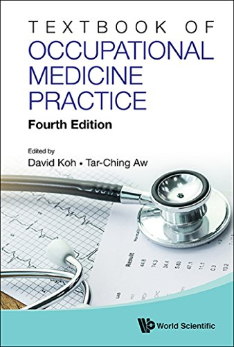 Textbook of Occupational Medicine Practice - http://medicalbooks.filipinodoctors.org