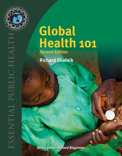 Download Global Health 101 (Essential Public Health) Pdf