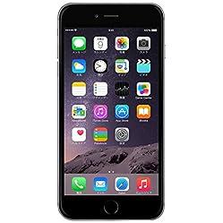iPhone 6 Plus docomo