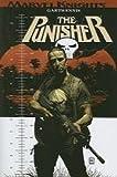 Punisher by Garth Ennis Omnibus
