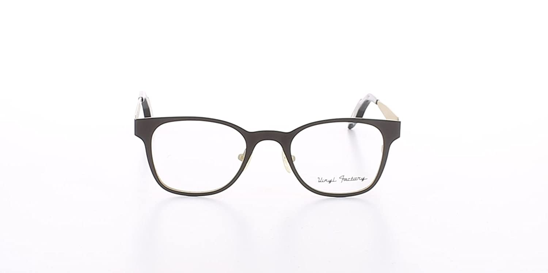9a3492ffda5 Vinyl Factory Bellamy C3 Glasses Men
