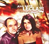 Leclair: Sonatas for 2 Violins, Op.3
