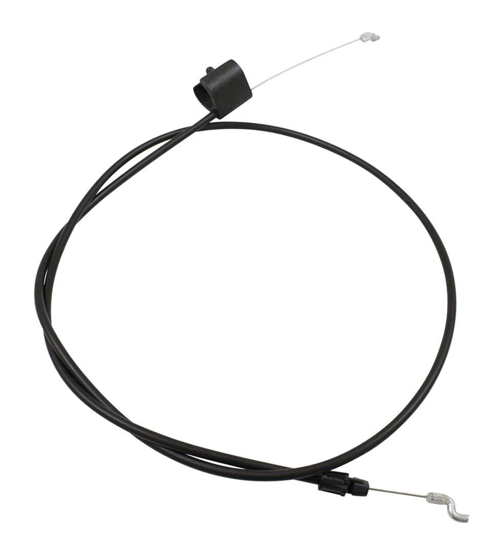 Amazon.com: Stens 290 – 725 – Cable de control, sustituye a ...