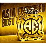 シングル大全集~THE BEST OF AE~(DVD付)