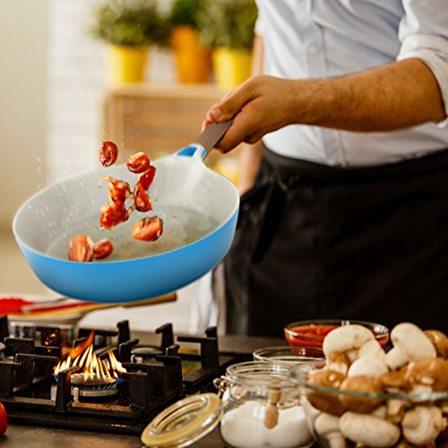 durable cookware