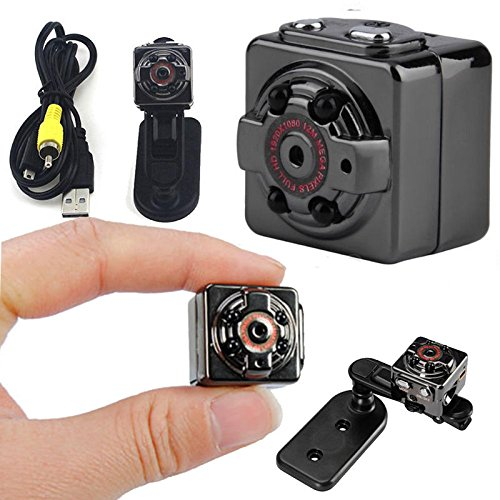 2-Modes-HD-1080P-720P-Mini-Hide-DV-Camera-Spy-Dice-Shape-PicVoiceVideo-IR-Night-Vision-Home-Security-Motion-Detector-for-Lawyers-Journalists-and-Business-men-VA-1