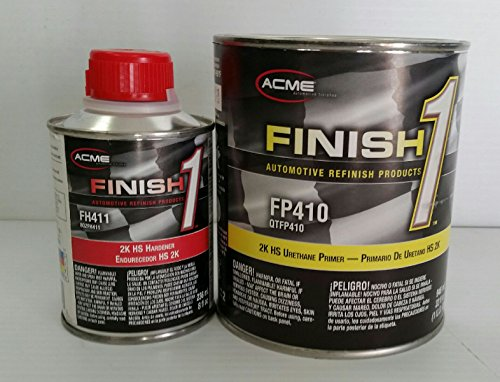 fp-410-urethane-primer-sherwin-williams-restoration-auto-paint