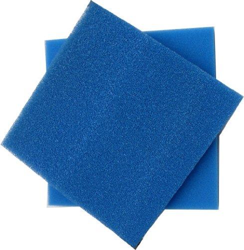 Filterschaum/Filterschwamm/Filtermatte 50*50*5cm grob
