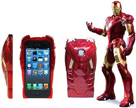 cover iphone 5s gratis