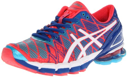 asics-womens-gel-kinsei-5-running-shoehot-punch-white-royal65-m-us