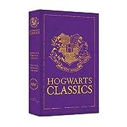 Hogwarts Classics (Harry Potter)