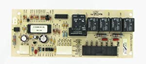 CoreCentric Refrigerator Ice Maker Electronic Control Board replacement for Whirlpool 2304016 / WP2304016 (Renewed)