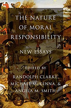nature of morality essay Natural morality for survival because of the instinctive nature of sympathy and its general recurrence among many social animals, darwin.