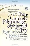 The Unlikely Pilgrimage of Harold Fry: A Novel by  Rachel Joyce in stock, buy online here