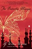 The Butterfly Mosque, G. Willow Wilson, 0802145337