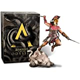 Assassins Creed Odyssey Medusa Edition (PS4)