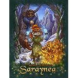 Saraynea