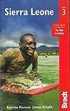 Sierra Leone (Bradt Travel Guide)