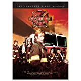 RESCUE ME: COMPLETE FIRST SEASON