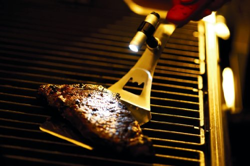 GrillPro 50925 2-Pack Mini LED Lights by GrillPro (Image #1)