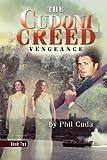 The Cudoni Creed, Phil Cuda, 1452510857