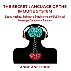 The Secret Language of the Immune System