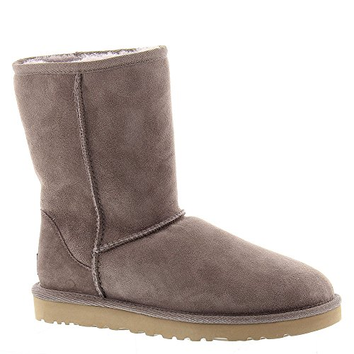 ugg-australia-womens-classic-short-ii-sheepskin-boot-stormy-gry-7-m-us