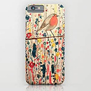 Universal Waterproof iPhone 4 4s Case . for iphone 4 4s iPhone 4 4s Also works as TPU Classical, dry bag, pouch. Touch responsive front and back...devices are fully usable in the case