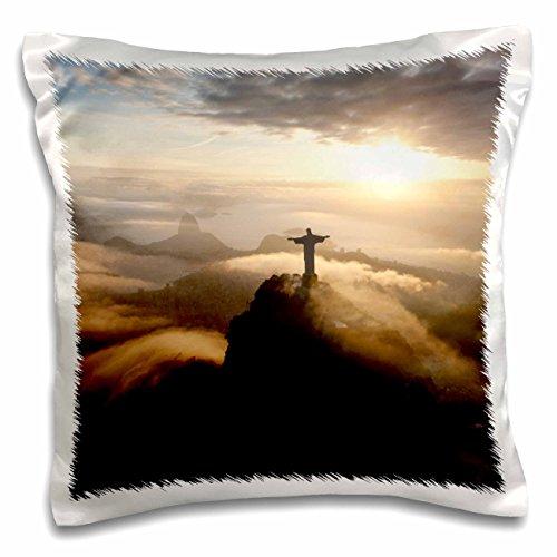 Danita Delimont Religion Corcovado pc 228657 1