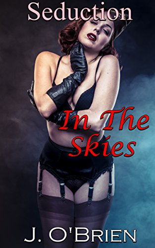 Seduction In The Skies Lesbian Erotica Lesbian Fiction Lesbian Sex By