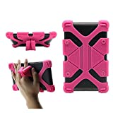 Best RCA Tablet For Children - Universal Silicone Tablet Case 7-7.8 Inch Kids Shockproof Review