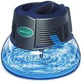 New Rainbow Rainmate Il Air Freshener Purifier Room Aromatizer w/ 2 LED Lights