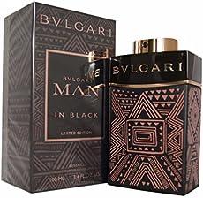 55fe7320ba1beb Bvlgari Man In Black Essence By Bvlgari Fo…  58.82 58.82. Bestseller