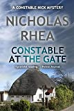 Constable at the Gate (A Constable Nick Mystery)
