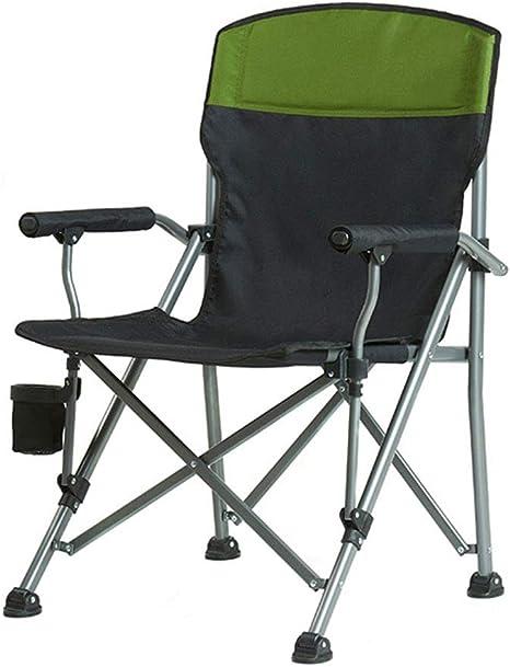 MDBLYJChaise longue Chaise pliante portable chaise de