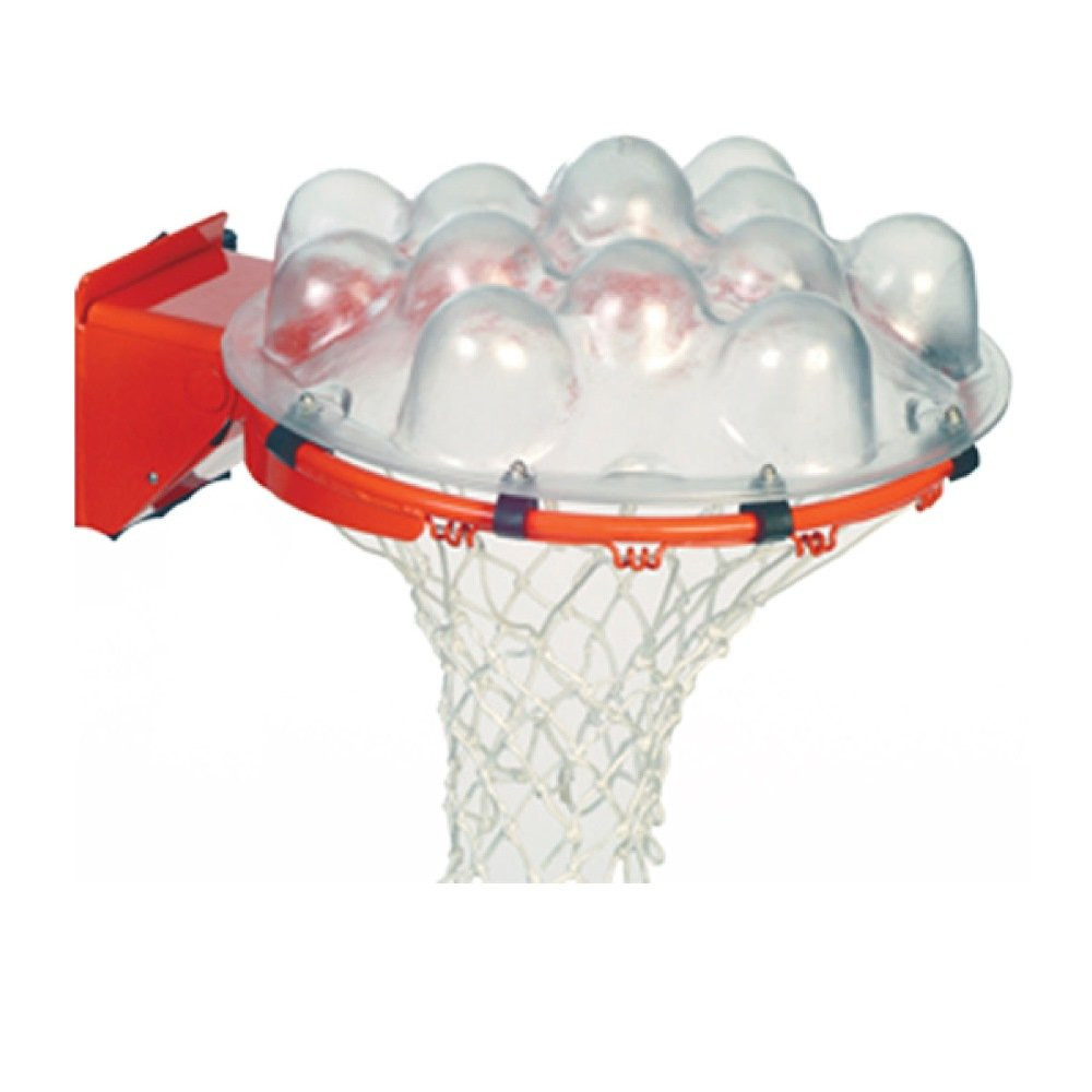 Athletic Connection Rebound Basketball Dome