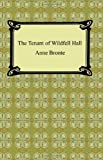 The Tenant of Wildfell Hall, Anne Brontë, 1420930508