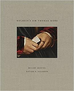 Hilary mantel new book 2018
