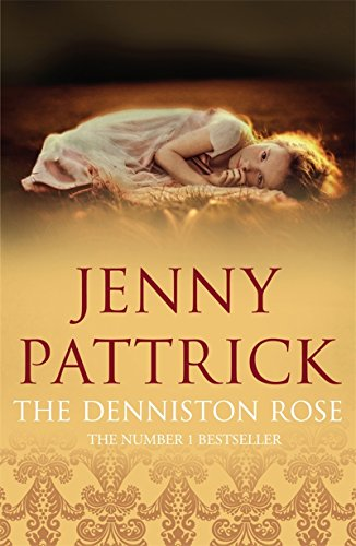 the-denniston-rose