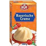 Bayerische Creme ohne Kochen, 1er Pack (1 x 1000 g)