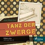 Tanz der Zwerge | Anne Marie Løn