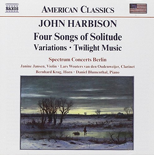 4-songs-of-solitude-variations-twilight-music