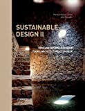Sustainable Design, Marie-H#xE9 and l#xE8, 2330000529