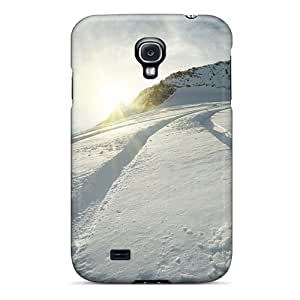 New Fashion Cases Covers For Galaxy S4(NYm11154Wubw)