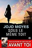Sous le meme toit (French Edition)