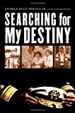 searching for my destiny american indian lives