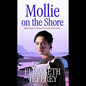 Mollie on the Shore Audiobook