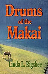 Drums Of The Makai
